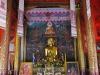 wat-san-mueng-ma-chiang-kham-11