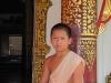 wat-san-mueng-ma-chiang-kham-13