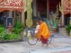 wat-san-mueng-ma-chiang-kham-5
