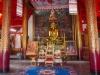 wat-san-mueng-ma-chiang-kham-7