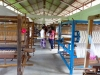 tai-lue-weaving-center-chiang-kham-10