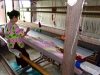 tai-lue-weaving-center-chiang-kham-12