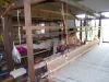 tai-lue-weaving-center-chiang-kham-14