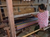 tai-lue-weaving-center-chiang-kham-15