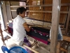 tai-lue-weaving-center-chiang-kham-16