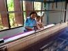 tai-lue-weaving-center-chiang-kham-17