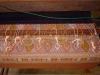 tai-lue-weaving-center-chiang-kham-18