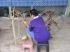 tai-lue-weaving-center-chiang-kham-19