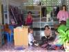 tai-lue-weaving-center-chiang-kham-2