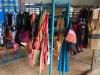 tai-lue-weaving-center-chiang-kham-4