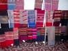 tai-lue-weaving-center-chiang-kham-5