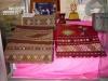 tai-lue-weaving-center-chiang-kham-6