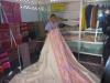 tai-lue-weaving-center-chiang-kham-7