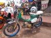 dan-sai-motorbikes-phi-ta-khon-festival-2010-003