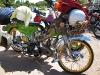 dan-sai-motorbikes-phi-ta-khon-festival-2010-006