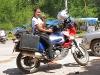 dan-sai-motorbikes-phi-ta-khon-festival-2010-007