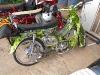 dan-sai-motorbikes-phi-ta-khon-festival-2010-008