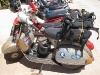 dan-sai-motorbikes-phi-ta-khon-festival-2010-012