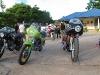 dan-sai-motorbikes-phi-ta-khon-festival-2010-013