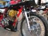 dan-sai-motorbikes-phi-ta-khon-festival-2010-020