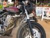 dan-sai-motorbikes-phi-ta-khon-festival-2010-023