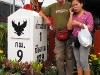 Dan Sai Phi Ta Khon Festival 2011 img_8492