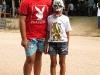 Dan Sai Phi Ta Khon Festival 2011 img_8495