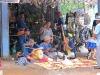 Dan Sai Phi Ta Khon Festival 2011 img_8496