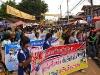Dan Sai Phi Ta Khon Festival 2011 img_8523