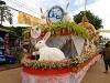 Dan Sai Phi Ta Khon Festival 2011 img_8527