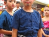 Dan Sai Phi Ta Khon Festival 2011 img_8534
