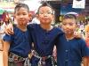 Dan Sai Phi Ta Khon Festival 2011 img_8537