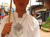 Dan Sai Phi Ta Khon Festival 2011 img_8546