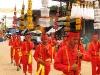 Dan Sai Phi Ta Khon Festival 2011 img_8549