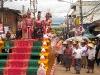 Dan Sai Phi Ta Khon Festival 2011 img_8550