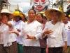 Dan Sai Phi Ta Khon Festival 2011 img_8552