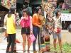 Dan Sai Phi Ta Khon Festival 2011 img_8579