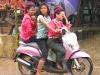 Dan Sai Phi Ta Khon Festival 2011 img_8588