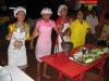 phi-ta-khon-dan-sai-012