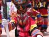 phi-ta-khon-dan-sai-014