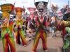 phi-ta-khon-dan-sai-024