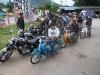 phi-ta-khon-dan-sai-025