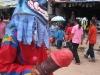 phi-ta-khon-dan-sai-026