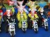 phi-ta-khon-festival-dan-sai-2010-002