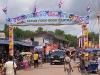 phi-ta-khon-festival-dan-sai-2010-003