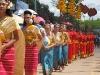 phi-ta-khon-festival-dan-sai-2010-005