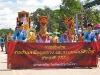 phi-ta-khon-festival-dan-sai-2010-006