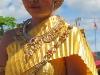 phi-ta-khon-festival-dan-sai-2010-007
