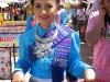 phi-ta-khon-festival-dan-sai-2010-008