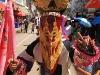 phi-ta-khon-festival-dan-sai-2010-010